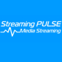 StreamingPulse